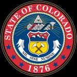 Colorado 2