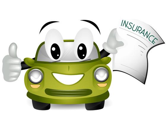 Insurance-cartoon3