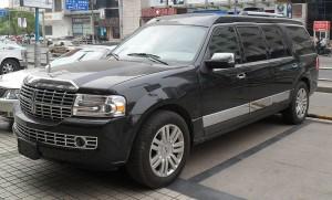 Limousine Transportation Services