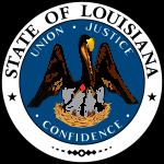 Car Transport Louisiana