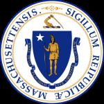 Car Transport Massachusetts