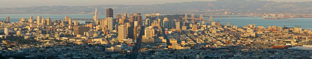 San Francisco Auto Shipping Services
