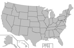 United States 2